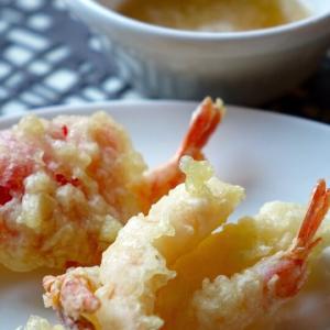 【実家の天ぷら】そして、翌日のサッと煮