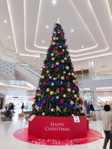 【富山市】ファボーレがグランドオープン!新店舗すべて見てきた感想
