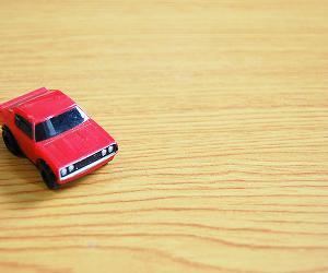 自動車保険更新のお知らせ