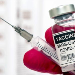 [定期]米国の7月9日までのワクチン接種後の有害事象報告は 46万件超、死亡例は 1万1000件