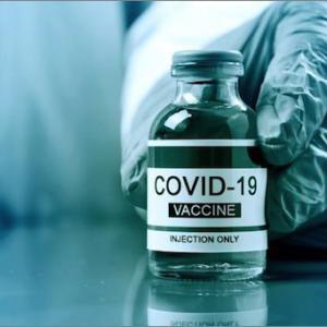 [定期]米国9月10日までのワクチン接種後有害事象報告は 70万件超、死亡例は 1万4925件。