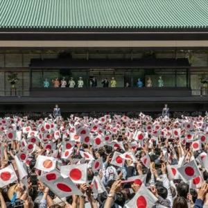 世界制覇の道を突き進む中国・・・これを阻止しないと日本の未来は香港だ!