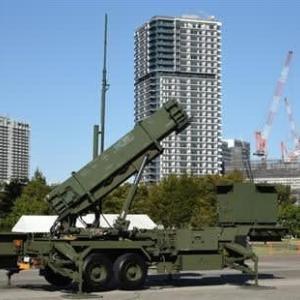 北朝鮮からミサイル飛来の脅威が再び・・ICBM発射を示唆するクソ豚