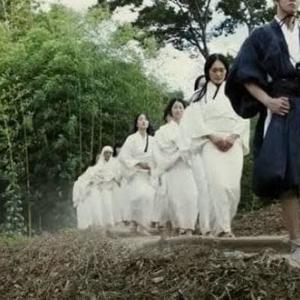 秀吉の妄念・・関白秀次 一族郎党 39人を全員処刑
