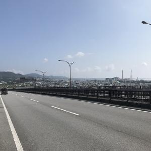 沖縄ロードバイク 中部一周 ランチマップ「ポークたまごおにぎり本店」