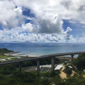 沖縄ロードバイク 水場巡り 大里城址 チチンガー
