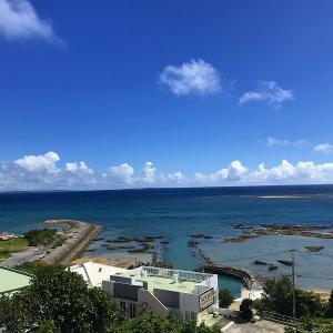 沖縄ロードバイク 水場巡りシリーズ 仲村渠樋川 湧き水