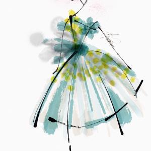 NHK・バレエの饗宴〜テレビ放送の感想