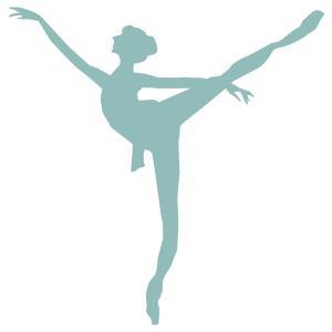 ストレッチの効果、アラベスクのコツ〜大人バレエの体験談