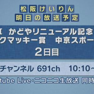 F1 かどやリニューアル記念杯買い目情報【松阪競輪予想2/18】