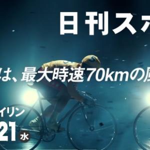 F1 日刊スポーツ杯 買い目目情報【富山競輪予想10/21】