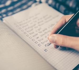 デートですることがない時に役立つ23のリスト【外編&家編】