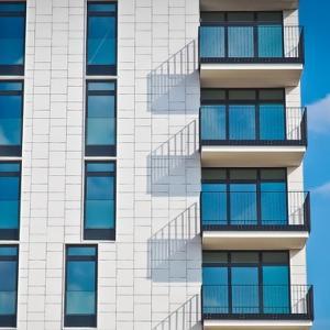 【新築マンション購入知識】~マンション営業が本当に便利だと感じる共用施設やサービス~