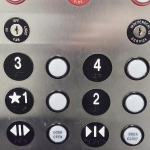 マンション1階住戸について考える。真のデメリットとは?【マンション購入基礎知識】