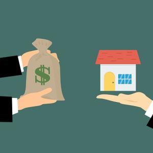 【新築マンション購入】安くできる?諸費用の内訳・節約方法と諸費用ローンについて