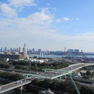 どこに住む?【品川シーサイドのすすめ】~住みたい街、住みたかった街~