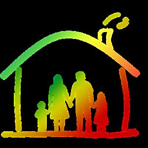 【マンション購入年齢に適齢期はあるの?】住宅ローン審査が通りやすい年齢について