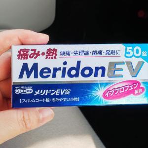 安あがりな頭痛と頭痛薬