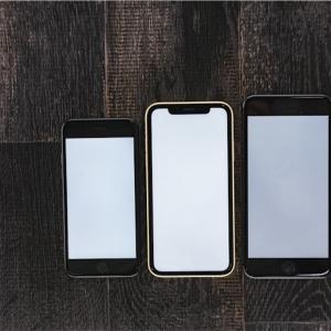 初心者おすすめ 海外SIMで割安にデータ通信知る方法