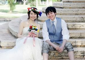 ♡「婚活パーティー」と「恋活パーティー」♡の違いは?