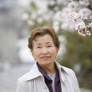 【結婚】82才の本音トーク【相手選び・結婚生活】