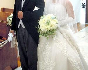 【再婚活】コロナ禍でシングルマザーは再婚のチャンス!!