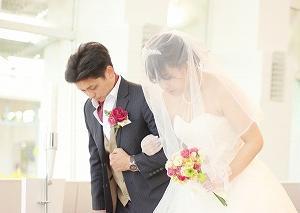 【再婚活】40代で再婚は不可能? バツイチ子持ちでも再婚率が上がる9つのポイント Part2
