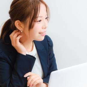 【オンライン婚活パーティー】オンラインお見合いの良いところとは? 札幌 結婚相談所