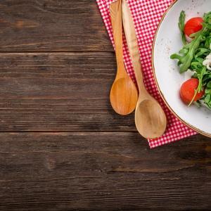 子育て中の『料理』というストレスから解放されるための7つの方法とは?