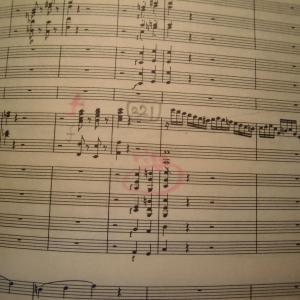 即興演奏をしたイゴール・レビット、フィッシャー指揮バイエルン放送響のモーツアルト22番