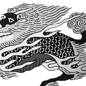 キリンカップ(2019)5日目の買い目情報【琵琶湖競艇予想10/1】