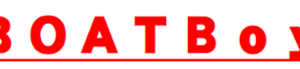 BOATBoyカップ(2019)最終日の買い目情報【宮島競艇予想10/24】