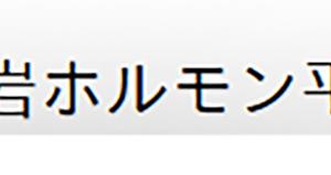 新小岩ホルモン平田杯(2020)初日の買い目情報【江戸川競艇予想6/2】