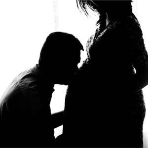 石橋杏奈が妊娠!?出産後にコメントしたマタニティライフってどういう意味?体重は?