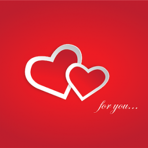 自分を愛するたった一つの簡単な方法〜みんなから愛されるようになる!