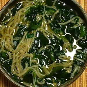 野菜(植物繊維)の摂りかた