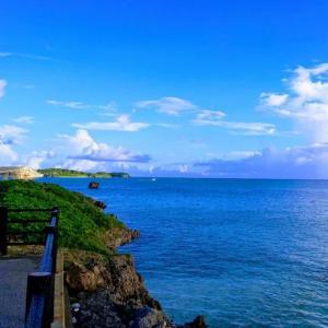 今日の宮古島の天気&八重干瀬の海況とツアー開催状況 2020年7月28日(火)