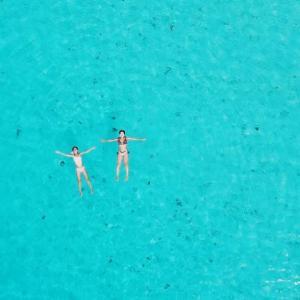 今日の宮古島の天気&八重干瀬の海況とツアー開催状況 2020年10月14日(水)
