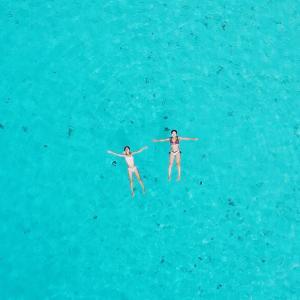 今日の宮古島の天気&八重干瀬の海況とツアー開催状況 2020年11月24日(火)