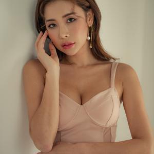 【NANA美容外科】童顔は首シワからスタート!タイトネックリフト