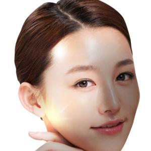 【ラミチェ皮膚科】小じわやリフトアップにも効果的!エクセルブイレーザー