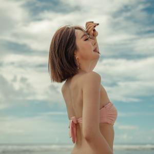 【NANA美容外科】希望のラインを手に入れる二の腕脂肪吸引