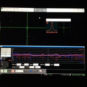 天文と無関係記事:PHD2の安定性に思う:今大切なこと