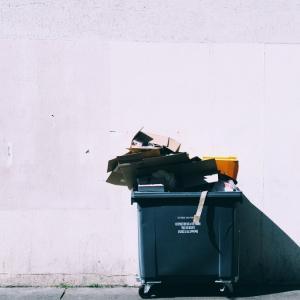 環境センター ゴミ 持ち込み