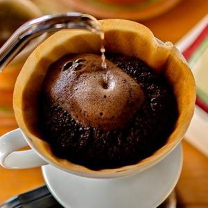 コーヒー豆通販の土居珈琲は美味しいか、まずいか?【口コミ・評判まとめ】