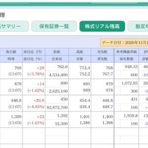 三菱UFJ、一時ストップ高