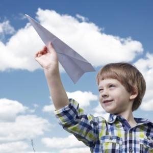 地頭を良くするためにやっておきたい子供の習い事とは?