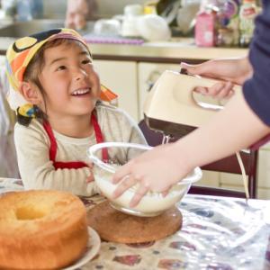 子供に料理を教えるコツとは?【おすすめレシピ本4選】