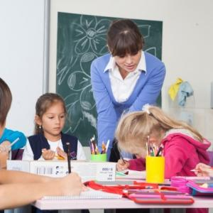 次世代教育「アクティブ・ラーニング」とは?家庭でもできる3つの方法