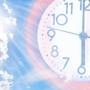 親子で始めたいおすすめの「朝活」6選とは?